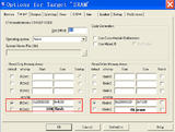 STM32 SRAM启动的 KeiL 配置
