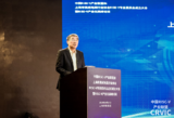 中国RISC-V究竟该如何发展?