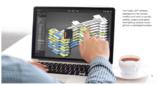 欧司朗发布全新一代智能照明控制系统——ENCELIUM®