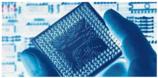 """信息时代的""""发动机""""—芯片技术的革新"""