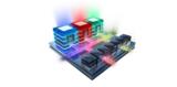 Xilinx推出首款ACAP—— Versal