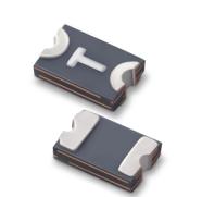 Littelfuse推出针对USB Type-C接头的setP温度指示器