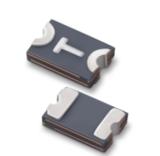 Littelfuse推出針對USB Type-C接頭的setP溫度指示器