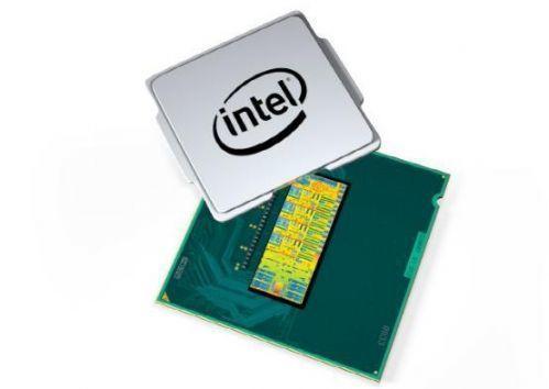10nm工艺难产 Intel股票又遭降级