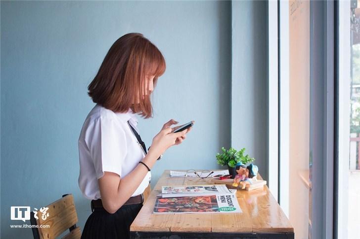 工信部:9月户均使用流量超5GB,同比增长162%