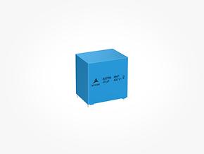 TDK推出全新交流滤波电容器