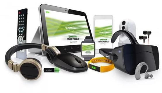 技术文章:阻碍无线充电成为主流应用的两大因素