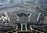 一笔百亿美元军方订单,引发了美国科技公司大混战