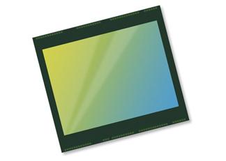 实现最佳图像质量,OmniVision最新2400万像素图像传感器