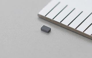 村田超小MEMS谐振器即将量产
