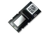 豪威科技推出行业首款具集成驱动单芯片