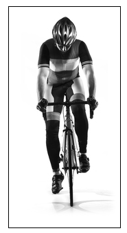 Splunk 通过数据分析助力Trek-Segafredo自行车队伍