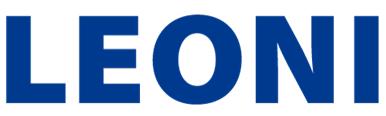 拓展电缆及光纤业务,世强联手顶级电缆制造企业LEONI