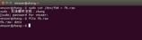 技术文章:嵌入式Linux中如何进行截屏?
