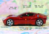 技术干货:新能源汽车CAN总线与功率分析同步测试解决方案