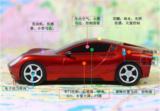 新能源汽车CAN总线与功率分析同步测试解决方案