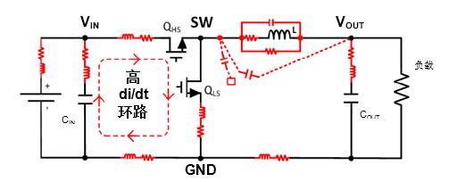 技术文章:巧用电源模块