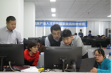 高云半导体与山大共建FPGA先进设计与创新应用联合实验室