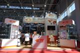 TE Connectivity携最新系统级解决方案亮相航空航天博览会