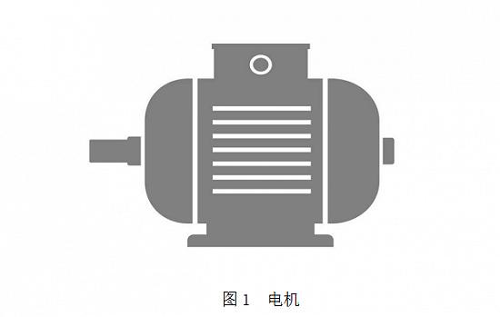 致远电子:电机工况模拟测试及结果分析
