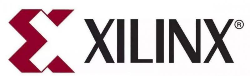 并购不断,Xilinx计划收购以色列公司Mellanox