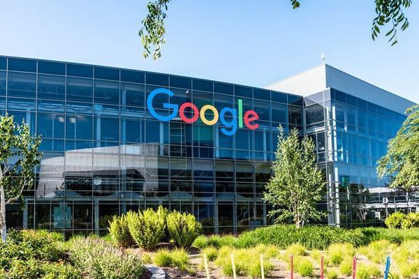 谷歌AdSense反垄断被调查,恐支付巨额罚单