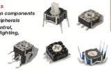 技术文章:塑壳断路器需要可靠的开关技术