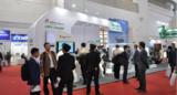 日本电产(Nidec)亮相北京国际风能大会暨展览会