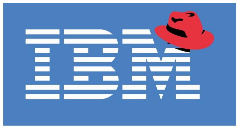 转型在即,IBM 收购红帽大揭秘