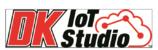 极致简约,Digi-Key Electronics 推出全新的设计工具 DK IoT Studio?