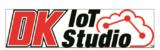 极致简约,Digi-Key Electronics 推出全新的设计工具 DK IoT Studio™