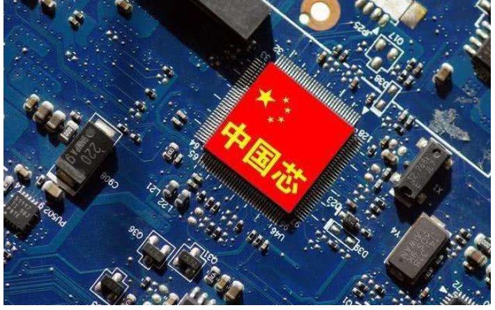 长江存储 年底可望投产,每月30万片晶圆