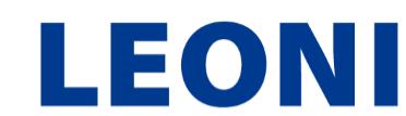 世强成为电缆和汽车零部件制造集团LEONI代理商