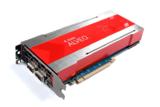 Xilinx的Alveo™ 数据中心加速器卡产品又添新成员