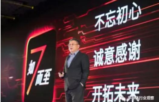 重夺服务器市场,AMD的GPU有新亮点