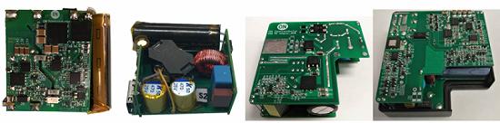 安森美半導體聯手偉詮電子推出全新USB PD電源適配器方案