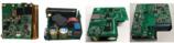 安森美半导体联手伟诠电子推出全新USB PD电源适配器方案