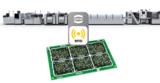 SMT生产线利用RFID检测PCB减少错误率并简化文档要求