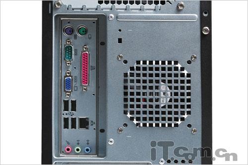 51单片机程序下载、ISP及串口基础知识