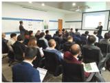 彩票幸运快三计划_ZESTRON 成功举办2018上海联合研讨会