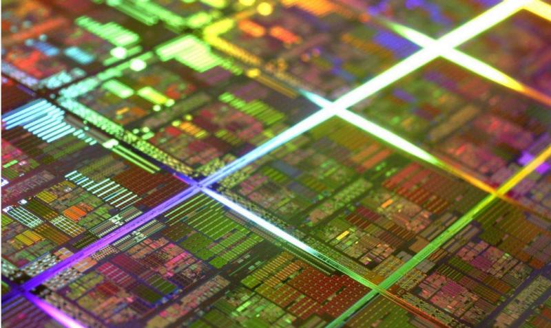 一般人玩不起,5nm芯片设计成本将突破2.5亿美元