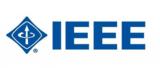 新IEEE Fellow名单曝光!华人雄霸1/3