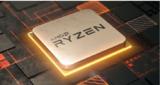 AMD借7nm回归企业市场 聚焦人工智能领域