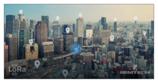 Semtech简化LoRa应用的地理定位开发
