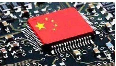 展望未来,中国集成电路业要从跟随者变成合作者