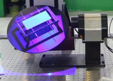 简析硅光芯片的市场前景和产业化难题