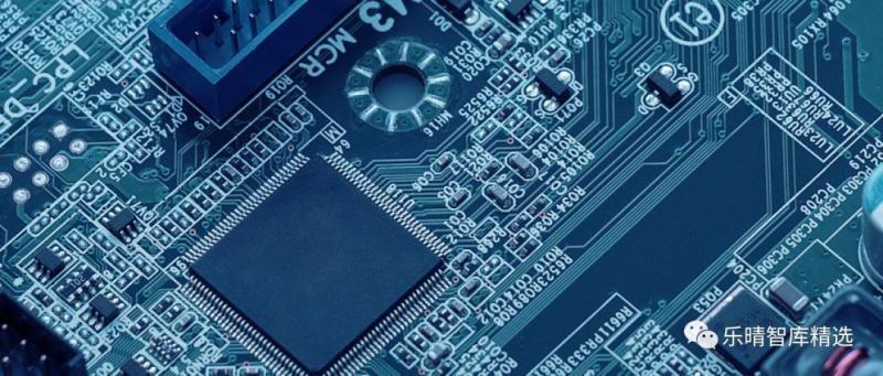 测试设备企业将迎来重大机遇