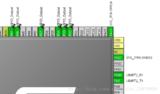 STM32Cube MX 下IIC的配置与使用