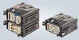 Han-Modular® Flexbox让安装、维护更方便