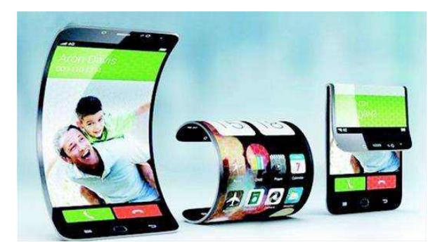 手机产业的蝴蝶效应,唇齿相依的供应链厂商将作何选择